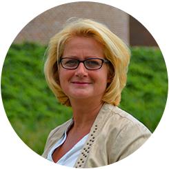 Saskia Veldman De Groot Coevorden b.v.