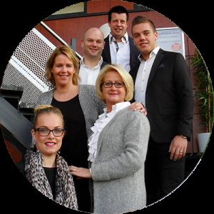 Team Regiobank Coevorden