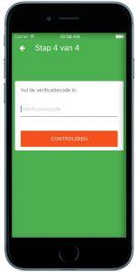 Mijn polismap app De Groot Coevorden b.v.